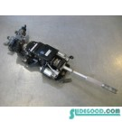 00 BMW M5 Steering Column /W Key  R19980
