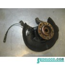 00 BMW M5 Front LH Driver Spindle Knuckle  R19999