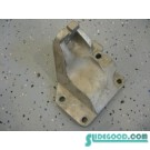 04 Nissan 350Z Driver Engine Mount Bracket Nice LH engine mount bracket off a 04 350z. R1999