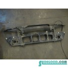 00 BMW M5 Radiator Core Support  R20002