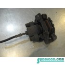 00 BMW M5 Rear LH Driver Brake Caliper  R20019