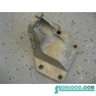 03 Nissan 350Z LH Driver Engine Bracket Mount  R2003