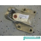 06 Nissan 350Z RH Passenger Engine Mount Bracket  R2004