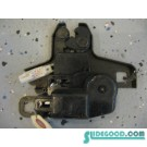04 Nissan 350Z TOP LH Driver Hard Cover Latch  R2015