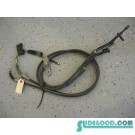 04 Nissan 350Z E-BRAKE CABLE MT  R2041