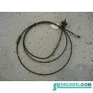 05 Nissan 350Z Hatch RELEASE CABLE  R2047
