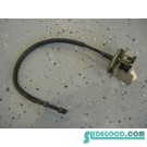 96 Lexus SC300 AT Throttle Cable  R2058