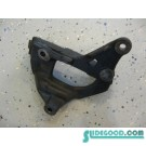 95 Honda DEL SOL Power Steeting Pump Bracket  R2108