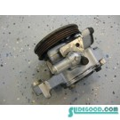 95 Honda DEL SOL Power Steering Pump OEM  R2109