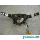 03 Nissan 350Z Automatic Touring Combo Switch  R2337