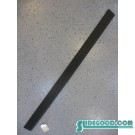 96 Lexus SC300 Driver Door Sill Plate Great Shape R238