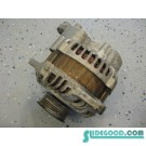 03 Nissan 350Z Alternator VQ35 OEM 23100 CD010 . R2459