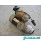 03 Nissan 350Z OEM AT Starter Motor 23300 AM600 23300 AM600 R2475