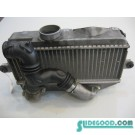 02 Subaru IMPREZA Intercooler OEM Inter Cooler  R2601