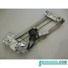 96 Acura INTEGRA Front RH Window Motor Regulator  R2615