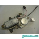 06 Nissan 350Z Cover Lift Motor 97295-CE420 97295-CE420 R2754