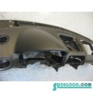 02 Subaru IMPREZA WRX Dash Dashboard Black WRX Dash Dashboard Black. R320