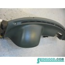94 Lexus SC400 Dash Dashboard Green Dash Dashboard Green R322