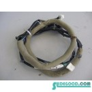 06 Nissan 350Z Hatch Wiring Harness 24051 CD000 06 Nissan 350z Hatch Door Wiring Harness 24051 CD000 R3234