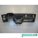 97 Honda PRELUDE Dash Dashboard Black Dash Dashboard. R323
