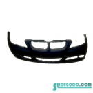 BMW 325 2006-2008 Front Bumper Cover