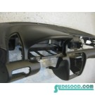 99 Honda PRELUDE Dash Dashboard Black  R328