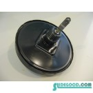 04 Nissan 350Z Power Brake Booster AM600 AM600 R3592