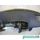 03 Honda S2000 Dash Dashboard Blue  R370