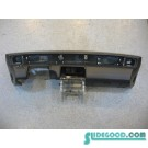96 Honda PRELUDE Dash Dashboard Blue Blue Dash Dashpad. R376