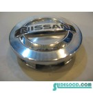06 Nissan 350Z Center Cap 40343 5Y700 40343 5Y700 R4325