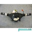 06 Nissan 350Z Combo Switch and Arms  R43