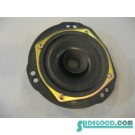 02 Subaru IMPREZA Rear Pass. Speaker  R4480