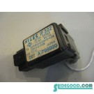92 Nissan 240SX NILES Relay Unit S13 25731-89960 R4557