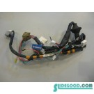 96 Lexus SC300 SC300 Door Wiring Harness  R4760