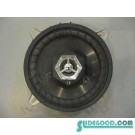 98 Honda PRELUDE Kicker DS525 5 1/ in Speaker  R4839