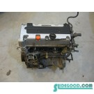 03 Honda CIVIC Civic SI 2.0l K20A3 Engine  R4960