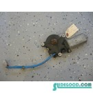 96 Acura INTEGRA Window Motor RH Rear Off 4 door R499