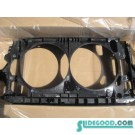 nissan 370z radiator core support NEW*