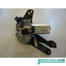 03 Honda CIVIC SI Rear Wiper Motor 7671A-S5S-E001 R5073