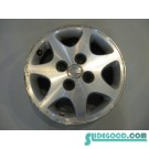 92 Nissan 240SX Wheel  R5183