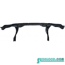 1989-1995 BMW 525 Radiator Support