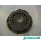 00 Honda PRELUDE Clutch Set Assembly.  R5432