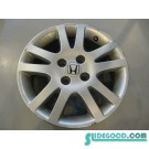 03 Honda CIVIC 1 in SI Wheel  R5482