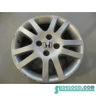 03 Honda CIVIC 1 in SI Wheel  R5483
