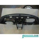 08 Nissan 350Z Dash Panel Assembly  R5618
