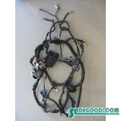 08 Nissan 350Z Main Engine Wiring Harness 24012 EV00B R5715