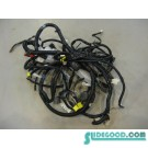 05 Nissan 350Z Body Wiring Harness 24014 CD200 R5927
