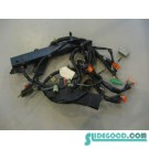 92 Honda PRELUDE Passenger Side Body Harness  R5940