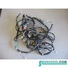 00 Honda PRELUDE Body Wire Harness 32108-S30-A020 R5975