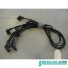 86 Mazda RX7 Ignition Wires  R6062